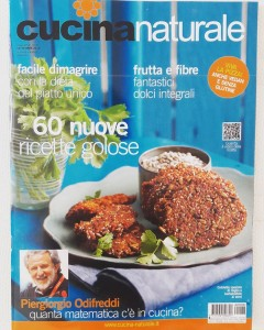 cucina nat barba cover