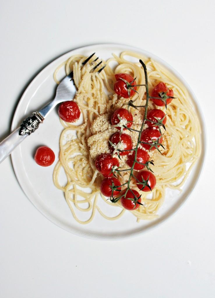 Parmigiano veg 3