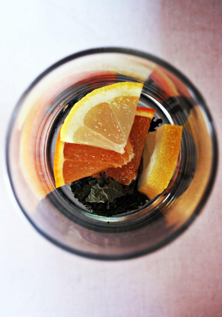 Ortica iced tea 1
