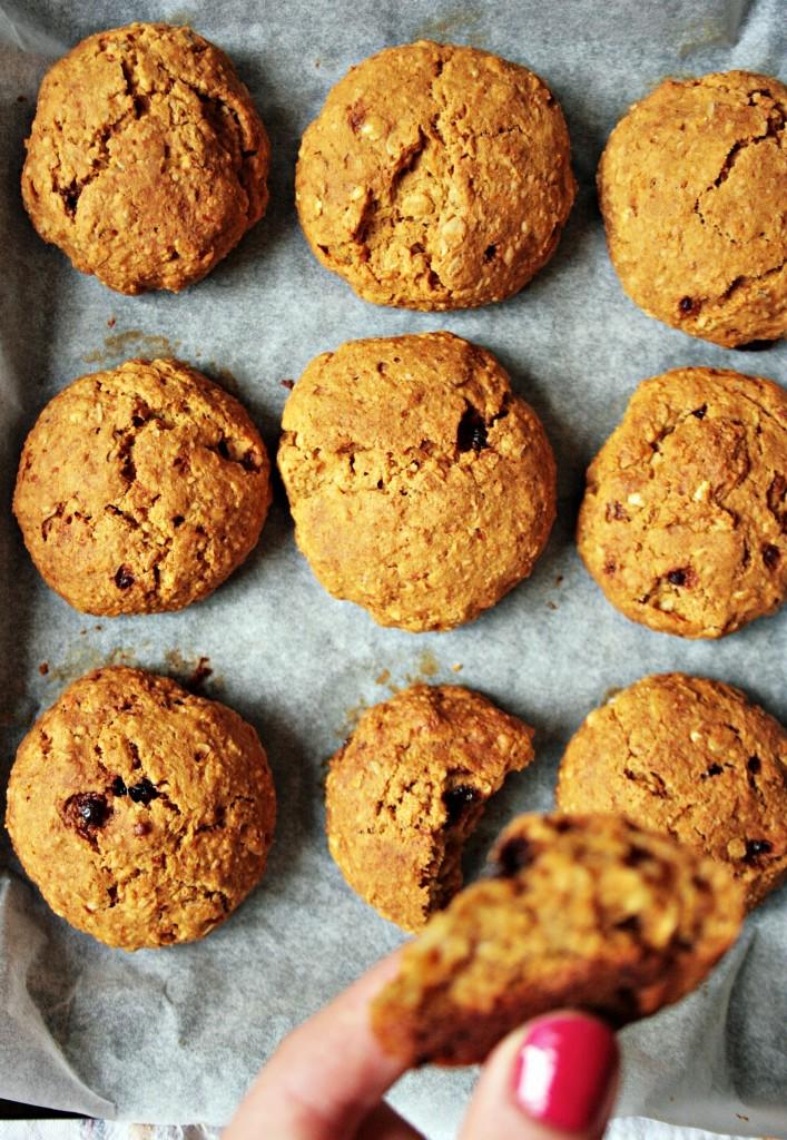 cookies zucca top 3