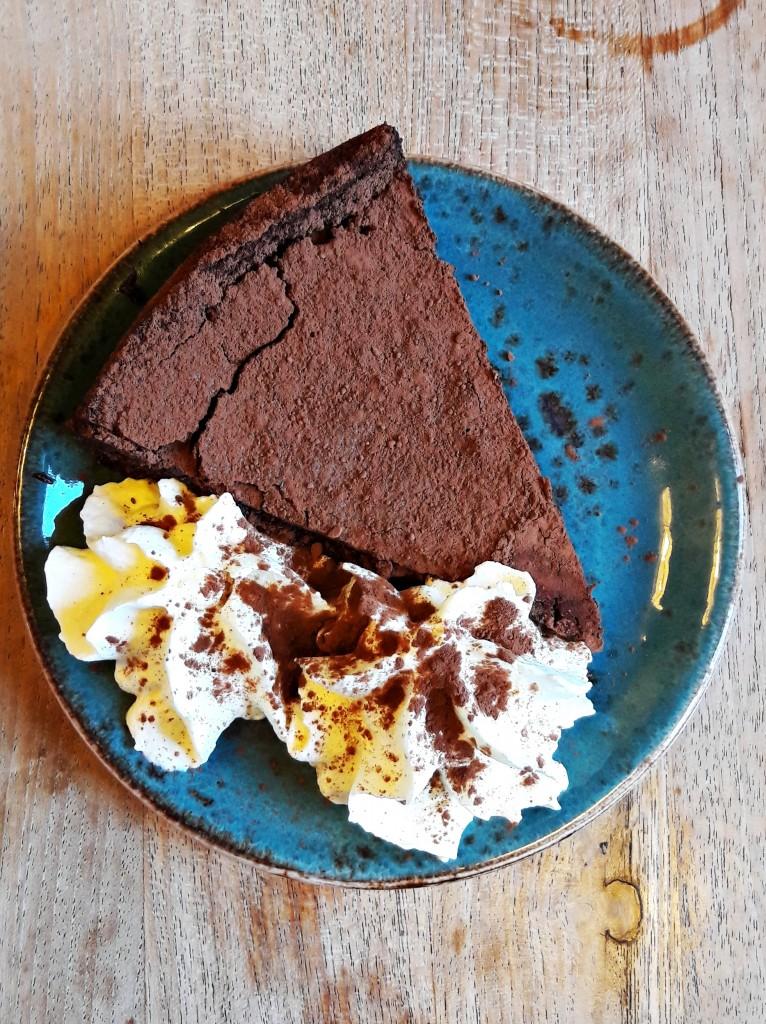 glo-cake